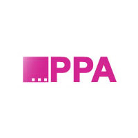 Portsmouth Property Association