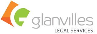 Glanvilles Solicitors